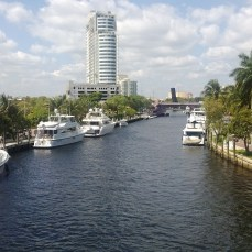 fort_lauderdale_florida_photo_d_ramey_logan