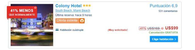 hotel-south-beach-colony-13