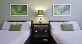 hotel-south-beach-colony-4