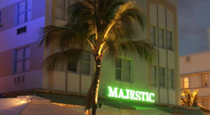 majestic-hotel-2