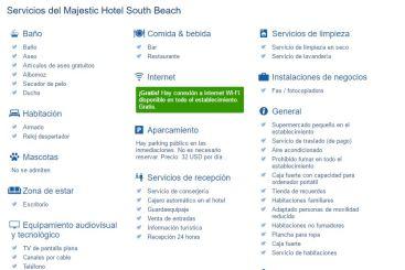 majestic-hotel-south-beach-2