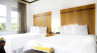majestic-hotel-south-beach-5