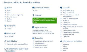 south-beach-plaza-hotel-1