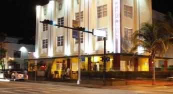 south-beach-plaza-hotel-3