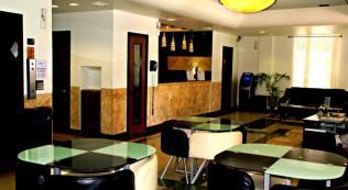 south-beach-plaza-hotel-4