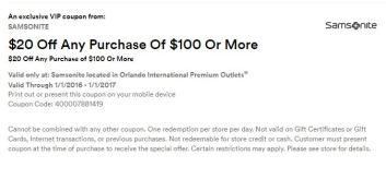 vip-coupon-international-premium-outlet-hasta-1de-enero-2017