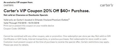 vip-coupon-vineland-premium-outlet-hasta-octubre-2016