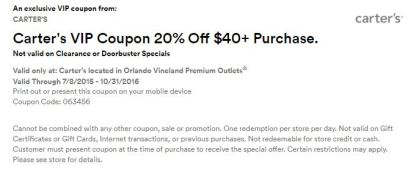 vip-coupon-vineland-premium-outlet-hasta-octubre-2016