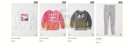 abercrombie-kids-girls-5
