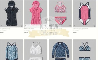 abercrombie-kids-girls-9
