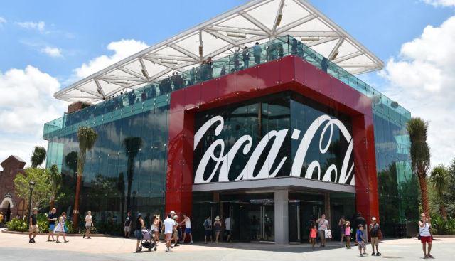 coca cola disney springs 1.JPG