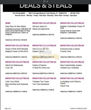 deals-florida-mall-octubre-2da-quincena-2