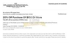 deals-international-octubre-2da-quincena-8