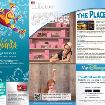 disney-springs-guide-map-1