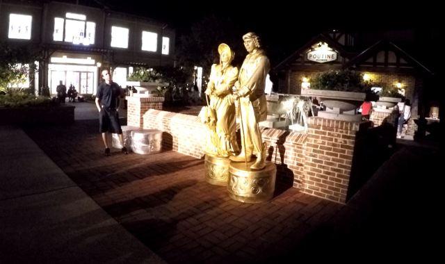 Estatuas vivientes.JPG