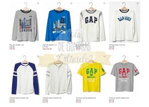 gap-boys-6
