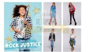 justice-girl-10