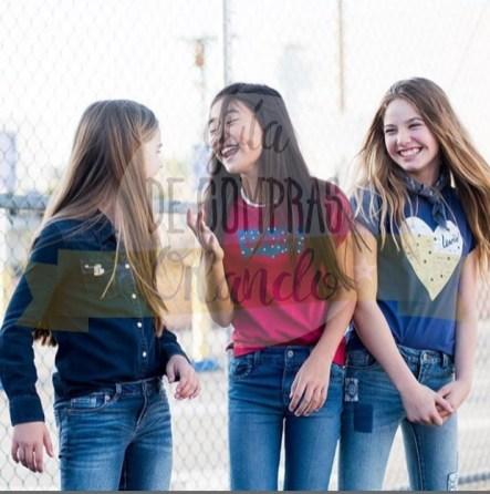 levis-girls-1