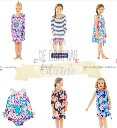 lillypulitzer-1