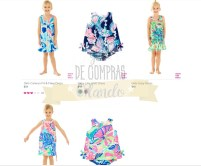 lillypulitzer-2