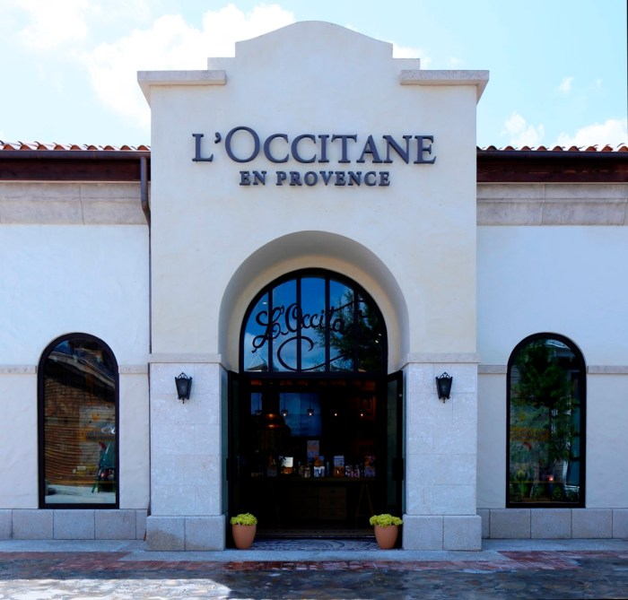 loccitane-disney-springs-001