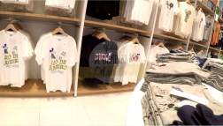 uniqlo-disney-springs-29