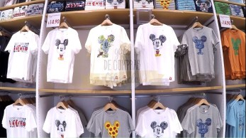 uniqlo-disney-springs-32