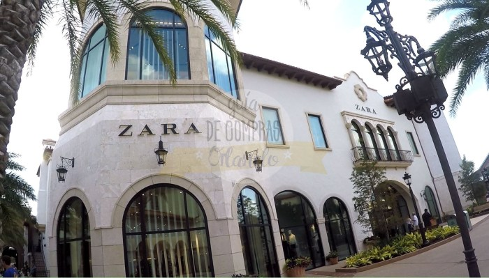 zara disney springs 1.jpg
