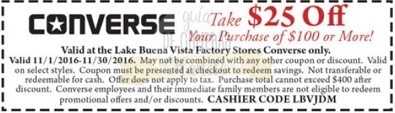 lake-buena-vista-factory-stores-noviembre18
