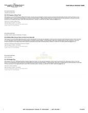 orlando-international-premium-outlets-currentdealsaroundtown-112416-001