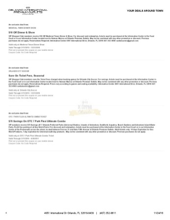 orlando-international-premium-outlets-currentdealsaroundtown-112416-004