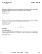 orlando-international-premium-outlets-currentdealsaroundtown-112416-006