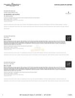orlando-international-premium-outlets-currentvipcoupons-112416-003
