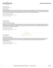 orlando-vineland-premium-outlets-deals-noviembre-15-1-001