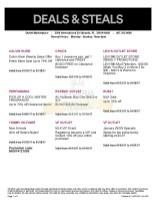 deals-marketplace13-01-17-001