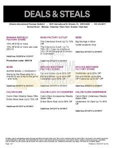deals-vineland-13-01-17-001