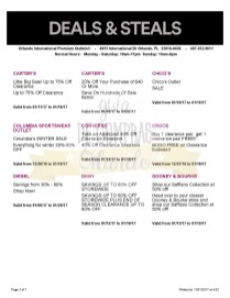 deals-vineland-13-01-17-002