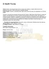 florida-mall-enero-bolsa-gratis-con-cupon-001