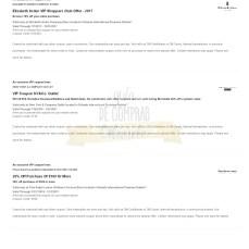 orlando-international-premium-outlets-currentvipcoupons-011317-002