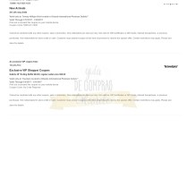 orlando-international-premium-outlets-currentvipcoupons-011317-004