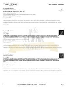 orlando-international-premium-outlets-currentvipcoupons-020117-001