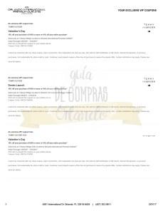 orlando-international-premium-outlets-currentvipcoupons-020117-003
