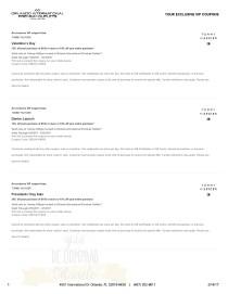 orlando-international-premium-outlets-currentvipcoupons-021417-005