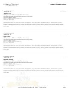 orlando-international-premium-outlets-currentvipcoupons-021417-006