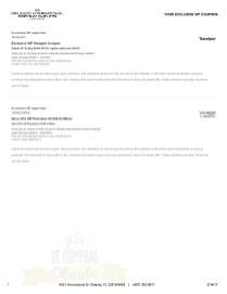 orlando-international-premium-outlets-currentvipcoupons-021417-007