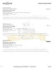orlando-vineland-premium-outlets-currentvipcoupons-020117-002
