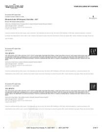 orlando-vineland-premium-outlets-currentvipcoupons-021417-002
