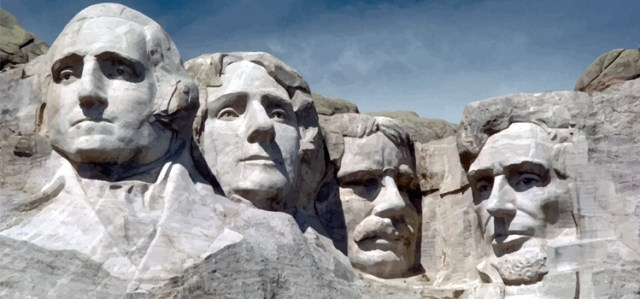 presidents-day-2017-history