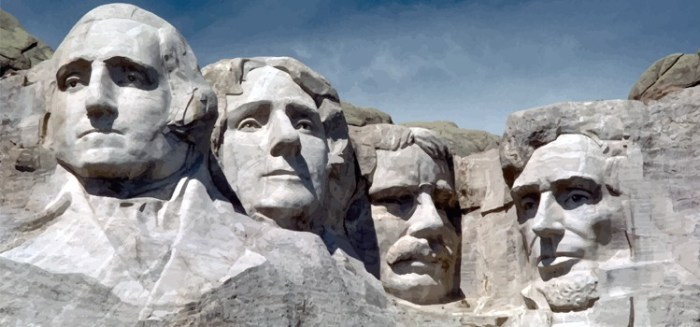 presidents-day-2017-history