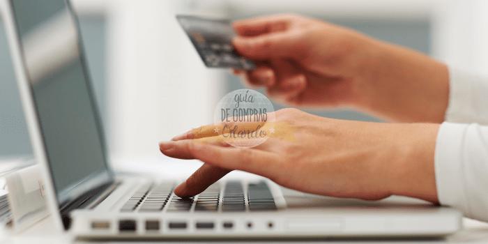 Online Shopping copy
